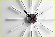 掛け時計 WallClock 022