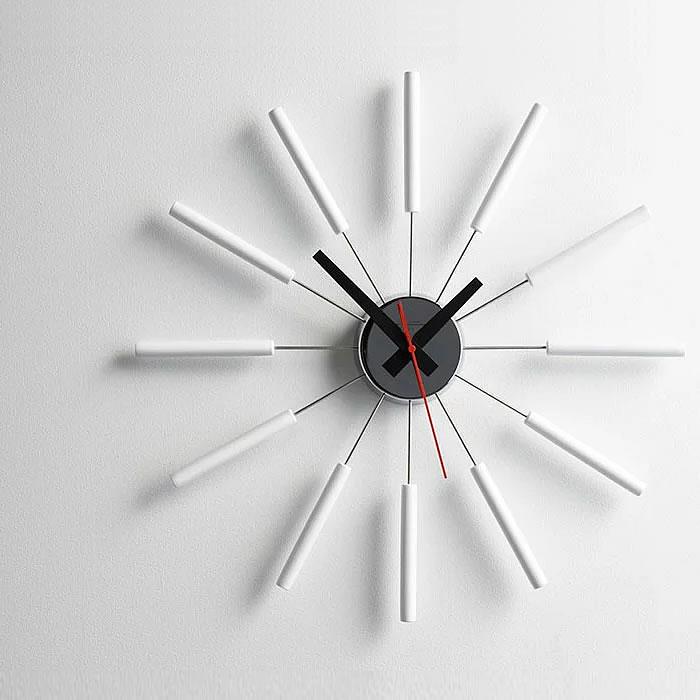 掛け時計ウォールクロック