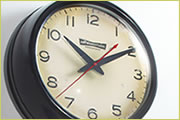 掛け時計 WallClock 023