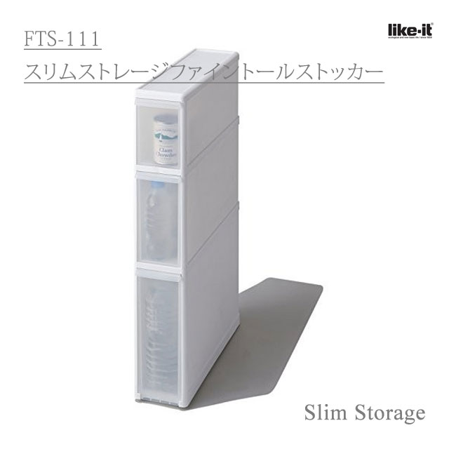 FTS-111