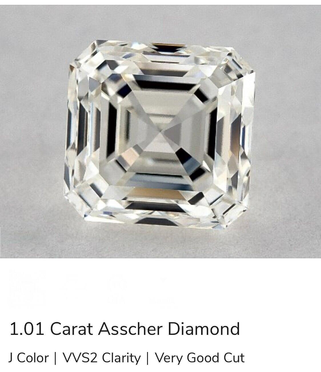 ダイヤモンド アロマ