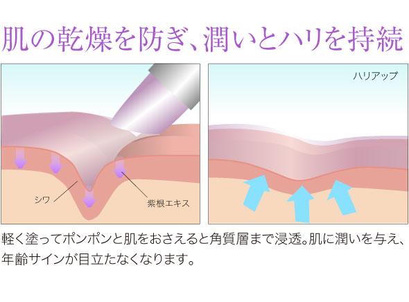 Agele スティック 紫根 紫根エキス 紫根 化粧品 アンチエイジング 若返り 目元 目もと 目元クリーム 目元 たるみ 目元 ほうれい線 エイジングケア エイジング エイジングケア 保湿 保湿 しわ