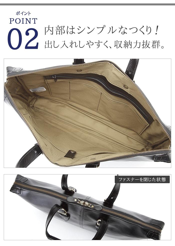 #26348 収納、実用性、デザイン、すべて兼ね備えたバッグ