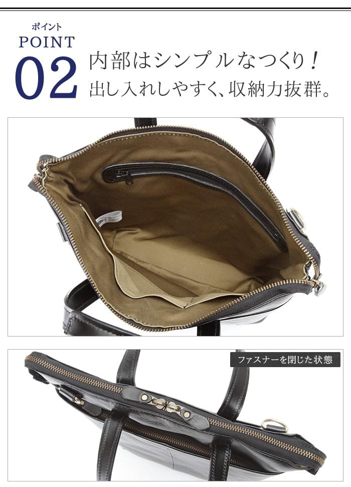 #26481 収納、実用性、デザイン、すべて兼ね備えたバッグ