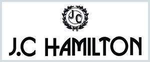 J.C HAMILTON ジェーシーハミルトン