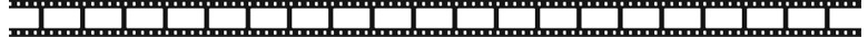 ダイノックシート カッティングシートの貼り方動画