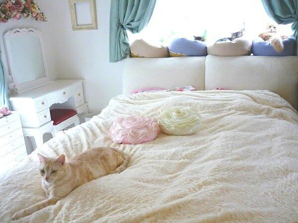 2011-1124-bedroom05.jpg