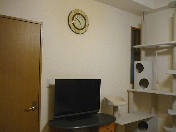 2011-1124-bedroom06.jpg