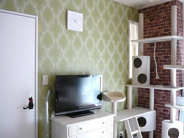 2011-1124-bedroom07.jpg