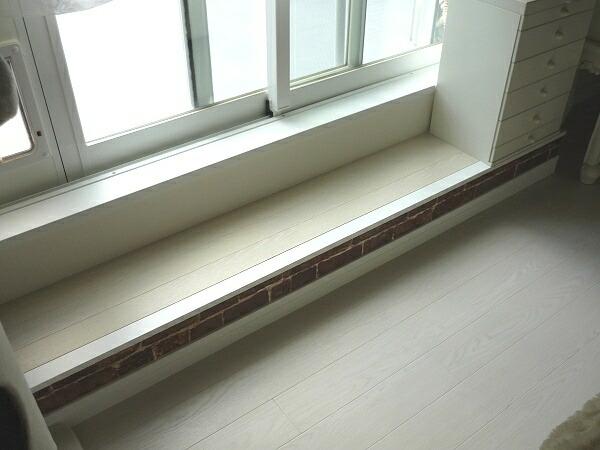 2011-1124-bedroom10.jpg