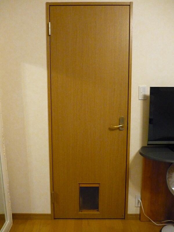 2011-1124-bedroom11.jpg