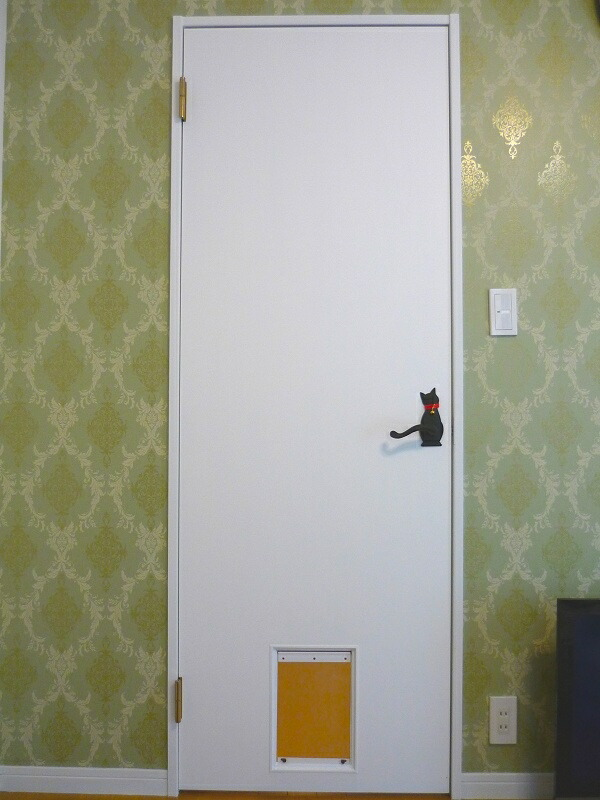 2011-1124-bedroom12.jpg