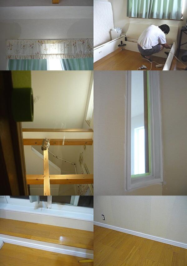 2011-1124-bedroom14.jpg