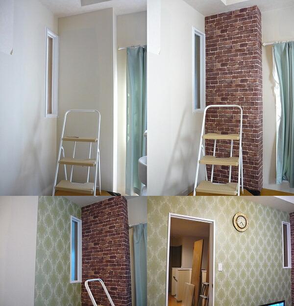2011-1124-bedroom15.jpg