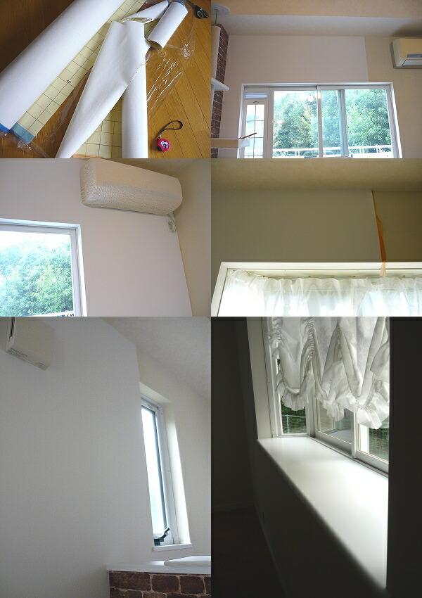 2011-1124-bedroom16.jpg