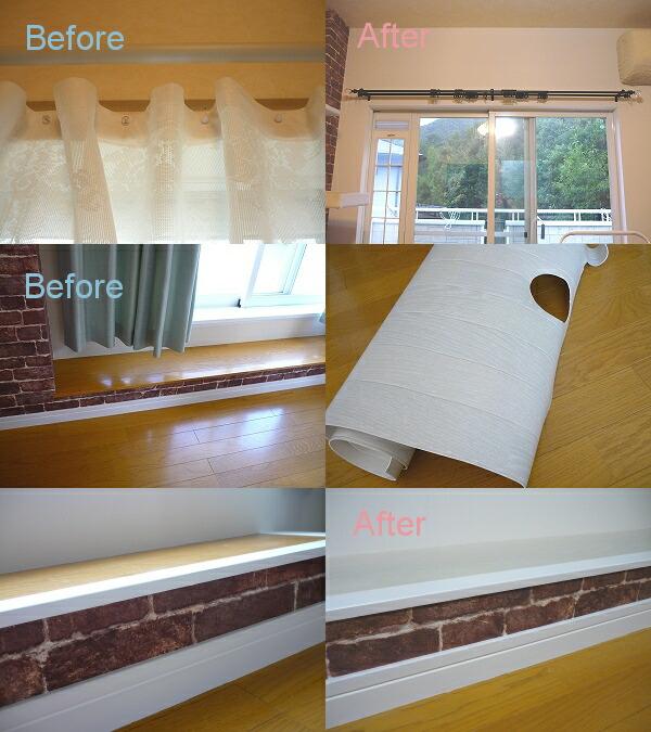 2011-1124-bedroom17.jpg
