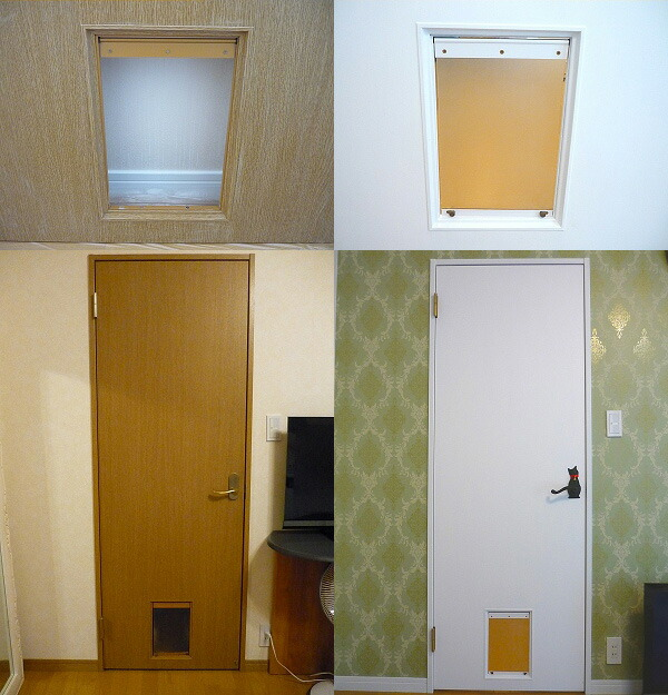 2011-1124-bedroom18.jpg