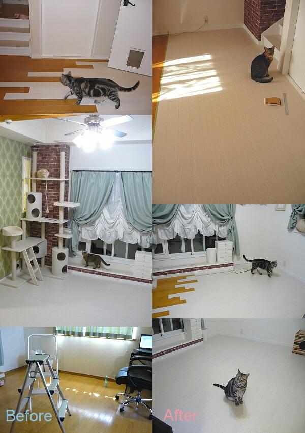 2011-1124-bedroom19.jpg