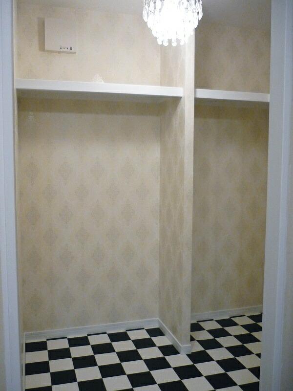 2011-1124-closet02.jpg
