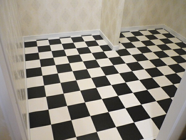 2011-1124-closet04.jpg
