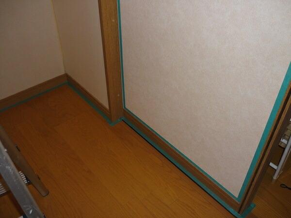 2011-1124-closet05.jpg