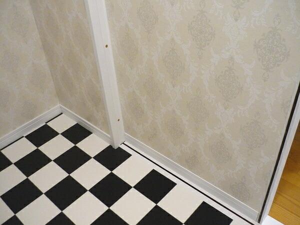 2011-1124-closet06.jpg