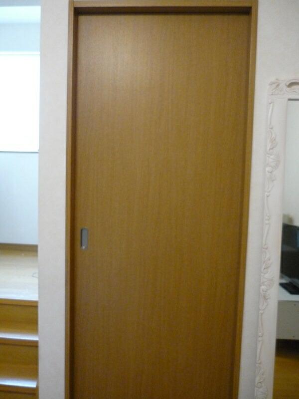 2011-1124-closet08.jpg