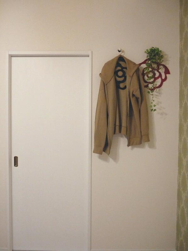 2011-1124-closet09.jpg