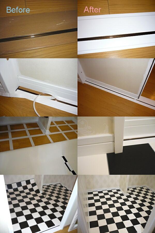 2011-1124-closet11.jpg