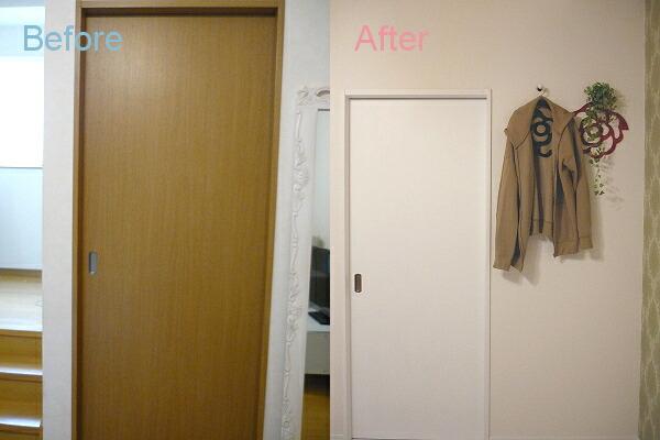 2011-1124-closet12a.jpg