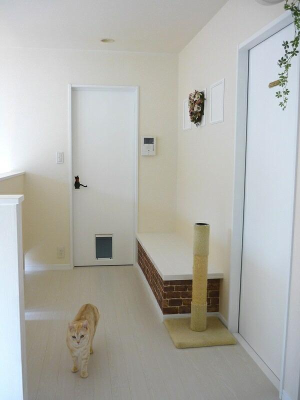 2011-1124-corridor08.jpg