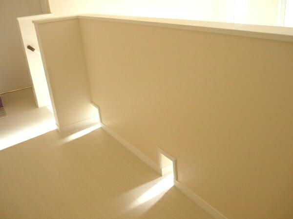 2011-1124-corridor12.jpg