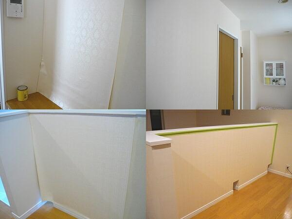 2011-1124-corridor18.jpg