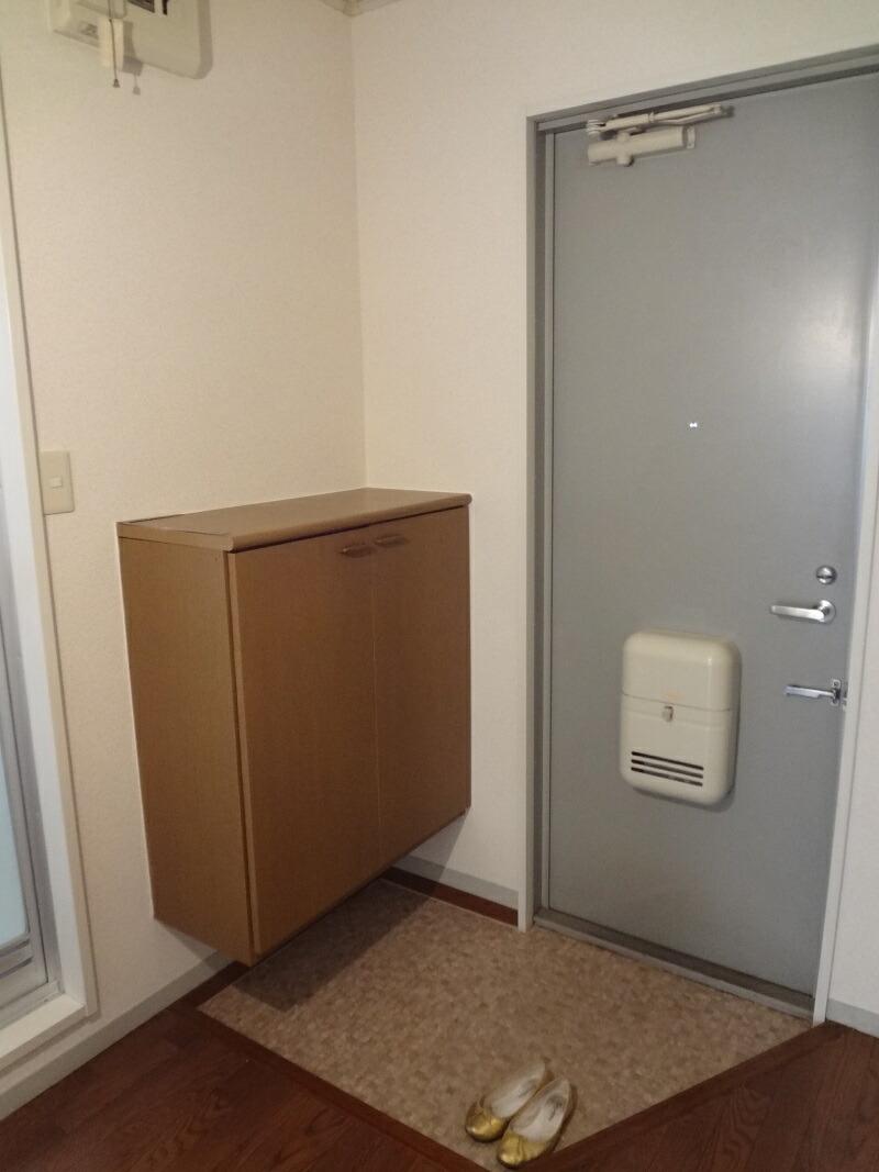 壁紙屋本舗 Walpa 第6回お部屋まるごとリフォーム選手権 輸入壁紙で