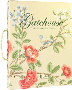 gatehouseゲートハウス