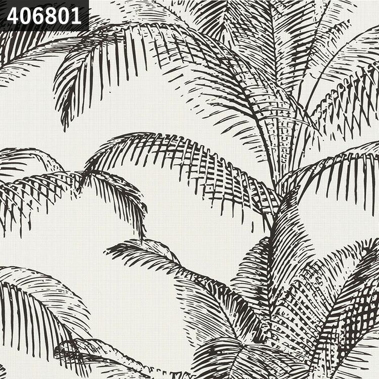 406801