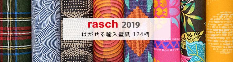 rasch2019
