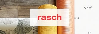 rasch2020 リンク