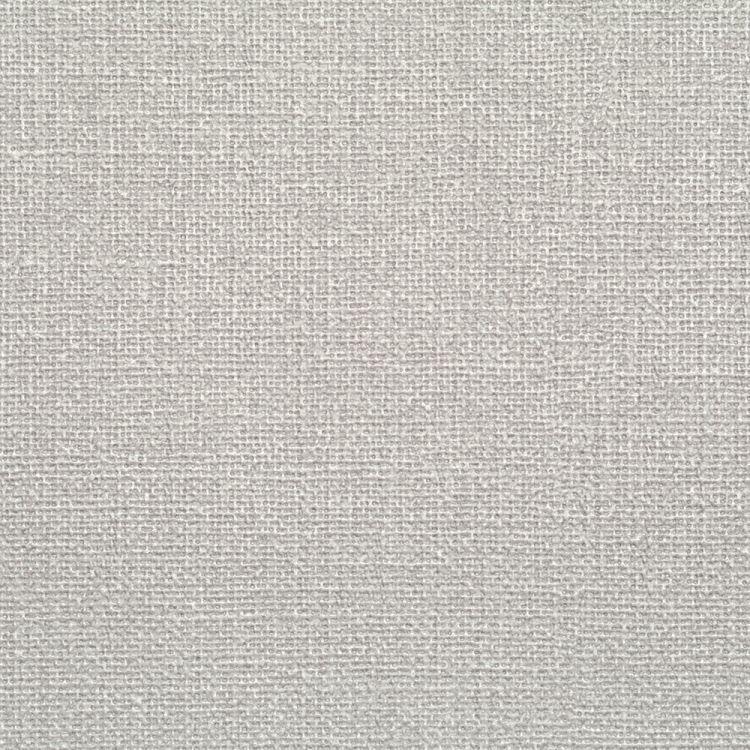 壁紙(ダイニング後ろ/キッチン)