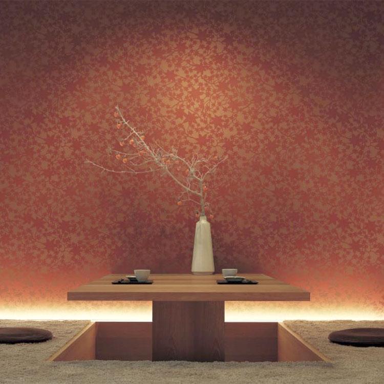 紀尾井の壁紙