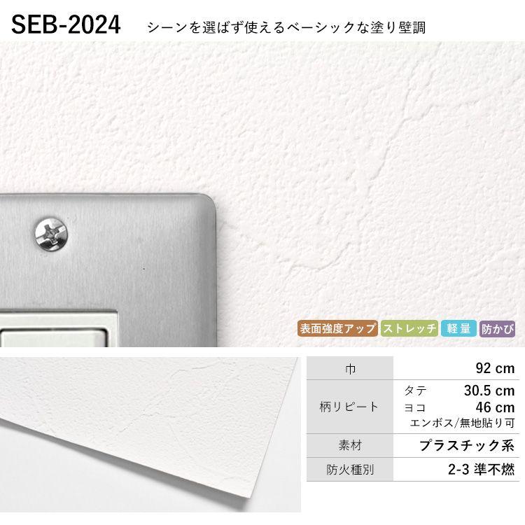 SEB-2024