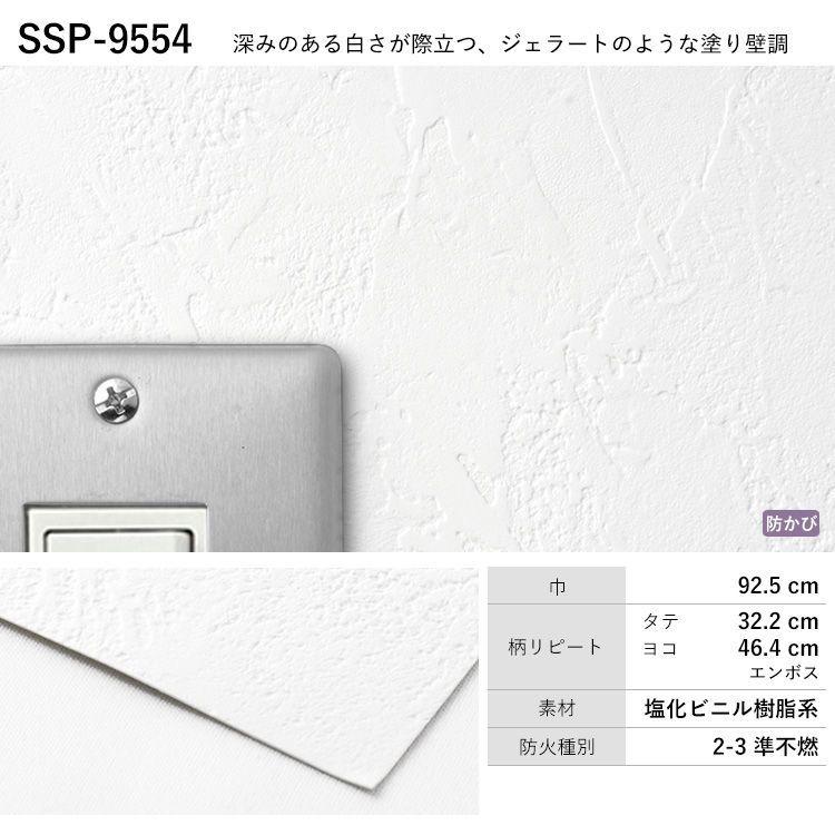 SSP-9554