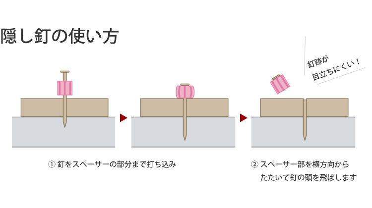 【DMM.R18】FLOWER KNIGHT GIRL 〜X指定〜 part3106 [無断転載禁止]©bbspink.com->画像>264枚