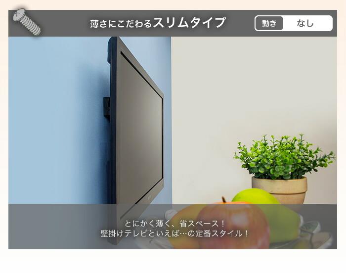 """選び方スリーステップガイド"""" id=""""選び方スリーステップガイド"""