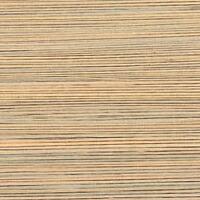 【参照3】ベニア板の木壁