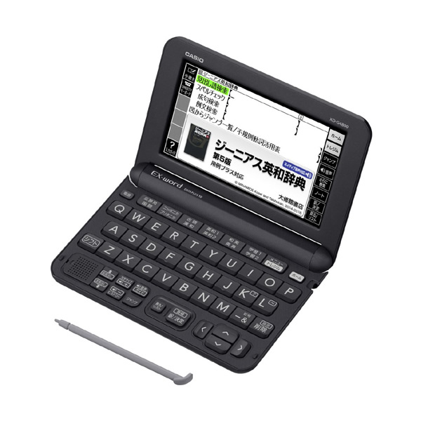 XD-G4800BK