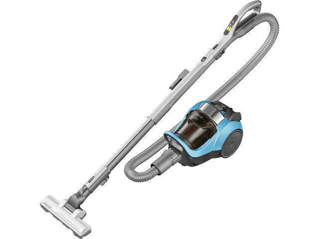 三菱電機 掃除機