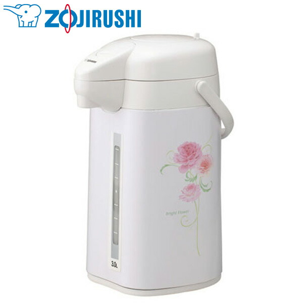 Zojirushi Cold Drinks