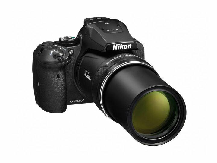 デジタルカメラカメラ写真デジカメCOOLPIXニコン