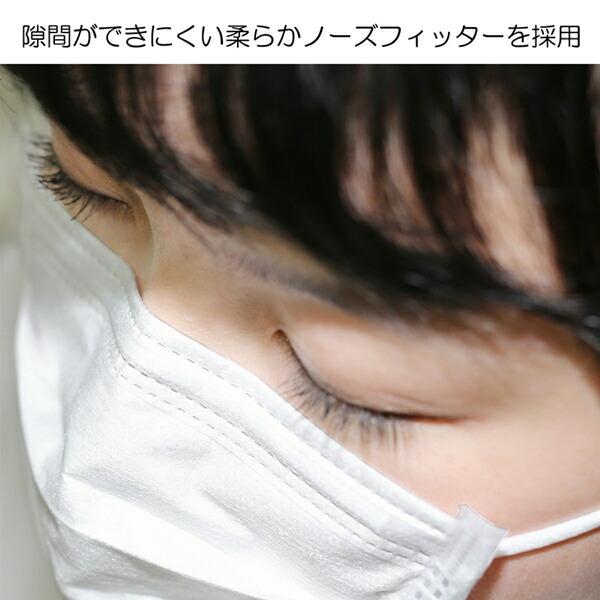 KAEI不織布マスク